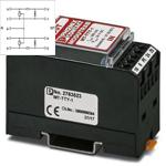 Phoenix 2763523 Surge protection for information technology Surge protection device