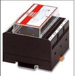 Phoenix Contact 2798815 Power Supply Surge Supressor
