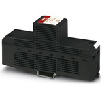 Phoenix Contact 2800119 Power Supply Surge Supressor