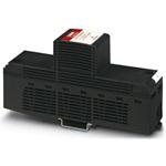 Phoenix Contact 2800120 Power Supply Surge Supressor