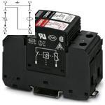 Phoenix Contact 2804429 Power Supply Surge Supressor