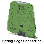Phoenix Contact 2810256 Signal Conditioner Potentiometer Transducer