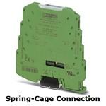 Phoenix Contact 2810395 Signal Conditioner Temperature Transducer