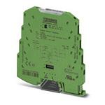 Phoenix Contact 2864095 Signal Conditioner Potentiometer Transducer