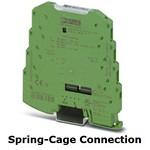 Phoenix Contact 2864286 Signal Conditioner Temperature Transducer