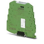 Phoenix Contact 2864480 Signal Conditioner Threshold Value Switch