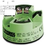 Phoenix 2864529 Temperature transmitter