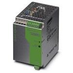 Phoenix Contact 2866378 DCDC Converter 24V24V 10A QUINT