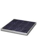 Phoenix 2885456 Replacement Solar Panel