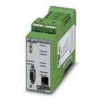 Phoenix Contact 2885728 Radio Ethernet 2.4 GHz RAD-80211 Radio