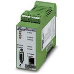 Phoenix Contact 2885757 Radio Ethernet 2.4 GHz RAD-80211 Radio