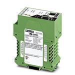 Phoenix Contact 2900046 Radio Ethernet 2.4 GHz RAD-80211 Radio