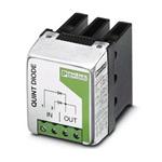 Phoenix Contact 2938963 Power Supply Diode moldule 24V 40A QUINT