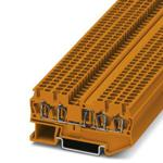 Phoenix Contact 3028937 orange Component Terminal Block