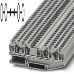 Phoenix 3031445 gray Multi-conductor Terminal Block