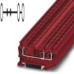 Phoenix 3031995 red Multi-conductor Terminal Block