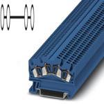 Phoenix 3036288 blue Multi-conductor Terminal Block