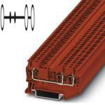 Phoenix 3037274 red Multi-conductor Terminal Block