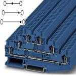 Phoenix 3038710 blue Multi-level Terminal Block