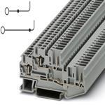 Phoenix 3040892 gray Plug-in Terminal Block