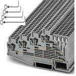 Phoenix 3041985 gray Plug-in Terminal Block