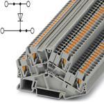 Phoenix Contact 3210282 Component Terminal Block - PTTBS 2,5-DIO/O-U