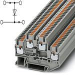 Phoenix Contact 3210923 Component Terminal Block - PTTB 2,5-DIO/O-U