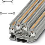 Phoenix Contact 3211480 Component Terminal Block - PTTB 2,5-2BE