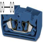 Phoenix 3244245 blue Miniature Terminal Block