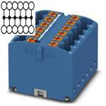 Phoenix 3273418 blue Distributor Terminal Block