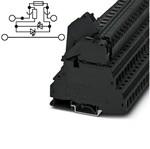 Phoenix Contact 0711629 Fuse modular Terminal Block - UKK 5-HESILA 250 (5X20) - Fuse type: Glass