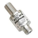 Polyphaser DSXL-BFN
