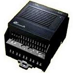 Power Stream PSTSP12AL DC UPS 12 VDC 6A WO/Battery