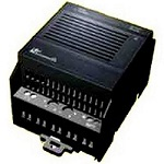 Power Stream PSTSP24AL AC/DC UPS 24 VDC 3A WO/Battery