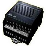 Power Stream PSTSP24AS AC/DC UPS 24 VDC 1.5A WO/Battery