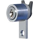 Rittal 8611180 Lock 3524 insert for Comfort Handle