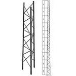 Rohn Tower RSL100L10 Light Duty 100 Ft Tower