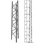 Rohn Tower RSL60L38 Medium Duty 60 Ft Tower