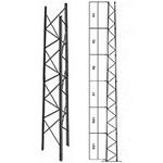 Rohn Tower RSL60L49 Heavy Duty 60 Ft Tower