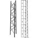 Rohn Tower RSL60L50 Extra Heavy Duty 60 Ft Tower
