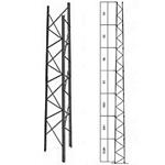 Rohn Tower RSL70L40 Extra Heavy Duty 70 Ft Tower
