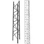 Rohn Tower RSL90L20 Heavy Duty 90 Ft Tower