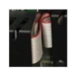 "SCADAPack TBUM297923 Intermodule Ribbon Cable 72"" Long"