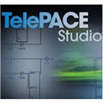 SCADAPack TBUM327089 Programming Software TelePACE Studio