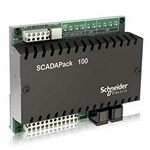 SCADAPack TBUP100-1A20-AA00 (100 Series)