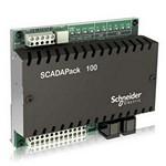 SCADAPack TBUP100-1A20-AA0B (100 Series)