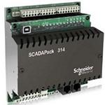SCADAPack TBUP314-1A20-AB10S (314 Series) (2 AO's)