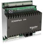 SCADAPack TBUP314-EA55-AB01S (314E Series) with Freewave Radio