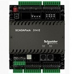 SCADAPack TBUP314-EA55-AB0BS (314E Series) with Trio Radio
