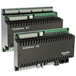 SCADAPack TBUP357-1A20-AB1AU (357 Series) with MDS Radio